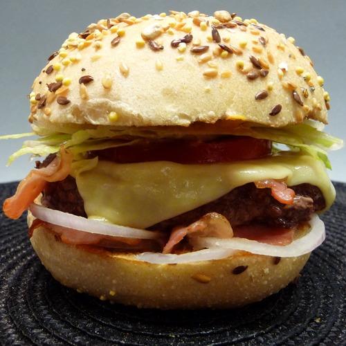Carte Burger King Quimper.Livraison De Pizzas Apero Burgers Glaces Sur Quimper