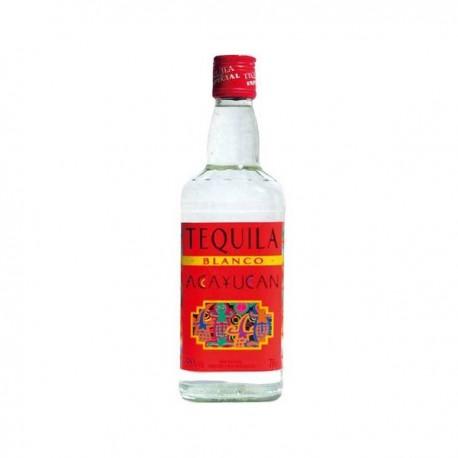 Tequila Acayucan 70 cl l'Apéro au bout du Phil Quimper
