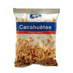 Cacahuètes 250 gr