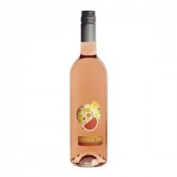 Rosé Pamplemousse 75 cl