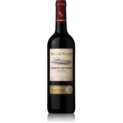 Cabernet Sauvignon 75 cl