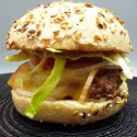 Burger Tennessee