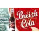 Breizh Cola 150 cl