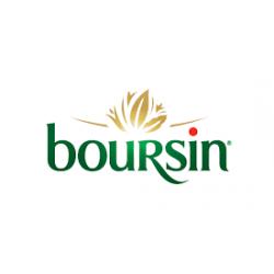 Poulet Boursin