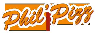 Phil Pizz